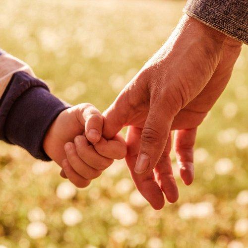 Bild zum Weblog Gott ist Liebe