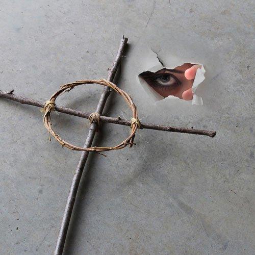 Bild zum Weblog Glaube - ganz privat!?