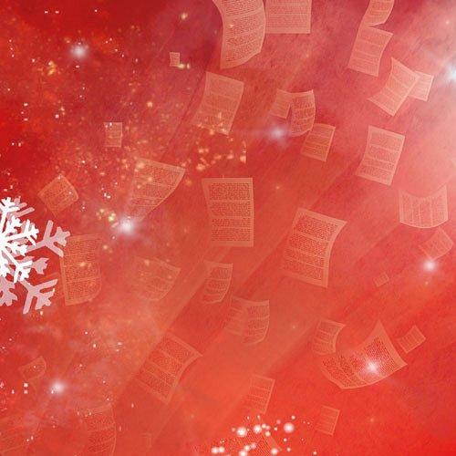 Bild zum Weblog Von Faktenchecks, Träumen und Wünschen