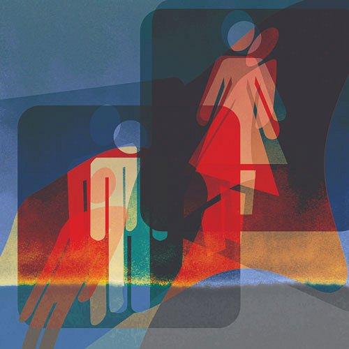 Bild zum Weblog Mann, Frau … oder was möchtest du mal werden?