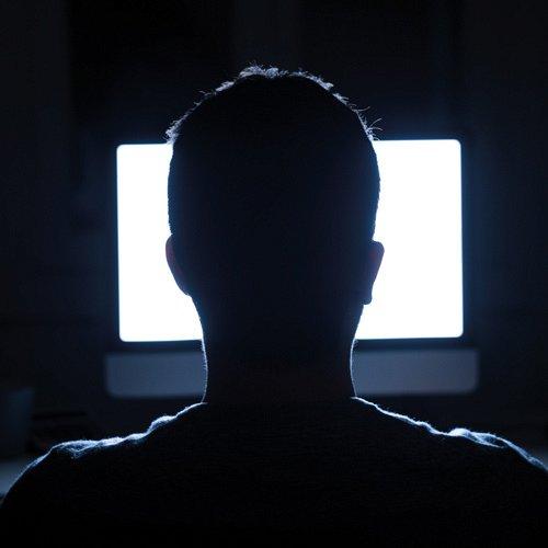 Bild zum Weblog Leben ohne Pornografie